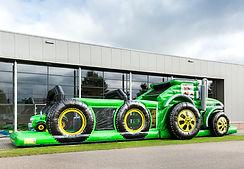 tractor run 17,5m (2).jpg