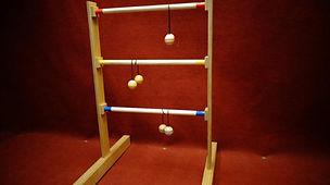 spin-ladder.jpg