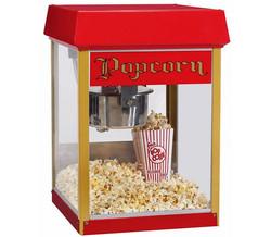 popcornGroot