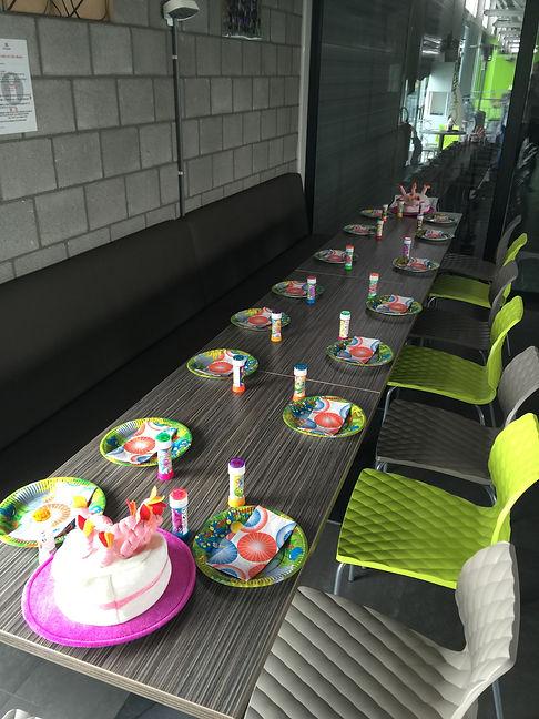 Verjaardagsfeest.JPG