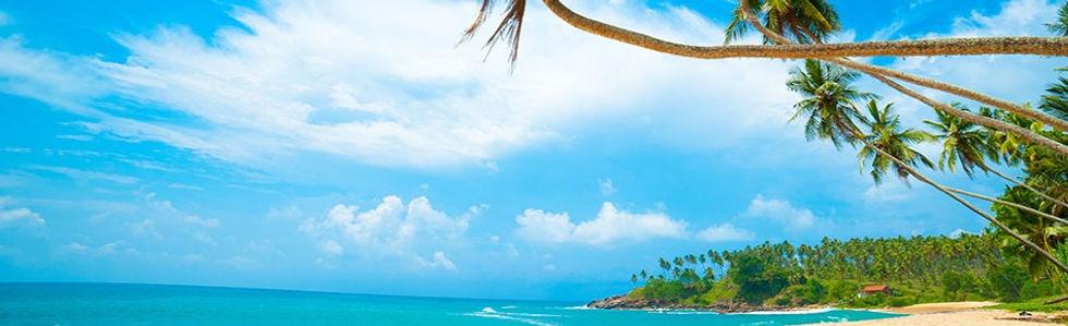 Batticaloa-Beach_edited.jpg
