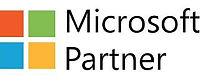 MS Partner.jfif