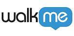 WalkMe Logo.png
