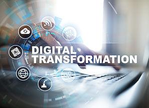 Digital Transformation.jpeg
