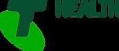 T-Health-Logo.png