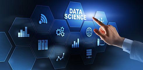 Data science-5.jpg