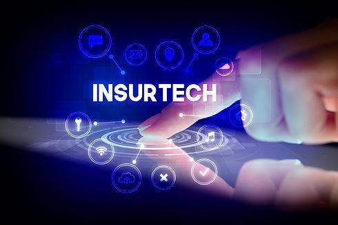 InsurTech2.jpeg
