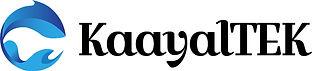 KT Logo-3.jpeg