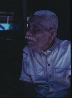 Kili, Lokwiar, 8-15-1948, Photo by Leonard Mason, Robert C. Kiste Collection, UHawaii, Manoa