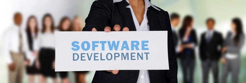 Software Solution.jpg