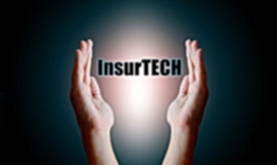InsurTech.jpg
