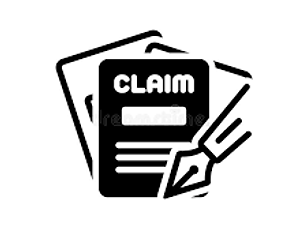 Claims.png