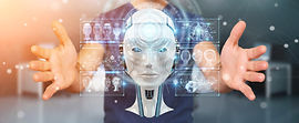 Virtual Robo.jpeg