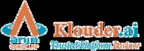 Klouder-Screen_edited.png