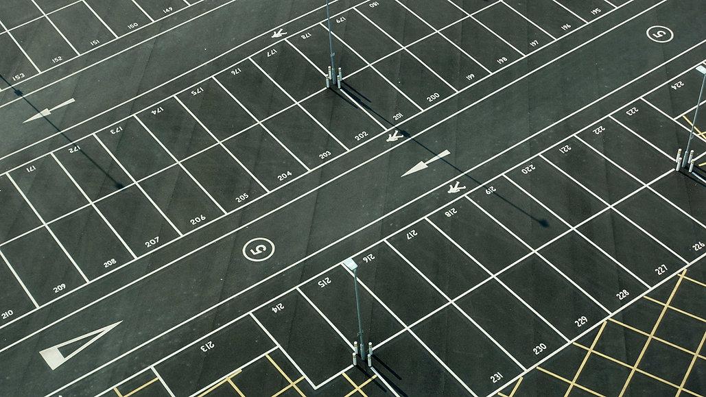 aerial-view-of-parking-area-2220292.jpg