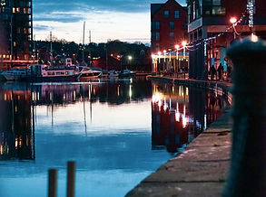 waterfront.jpg