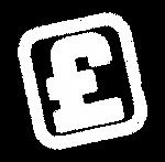 £ logo.png
