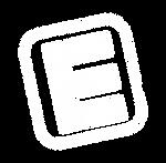 Enforcement logo.png