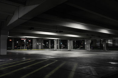 photography-of-empty-parking-lot-1756957