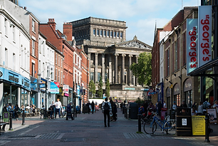 Preston-town-centre.png