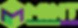 Mint Signature logo.png