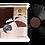 """Thumbnail: 12"""" Vinyl Record"""