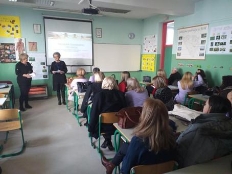 Edukacija u OŠ Behaudin Selmanović: Veliki iskorak u odnosu na raniji rad sa djecom u riziku