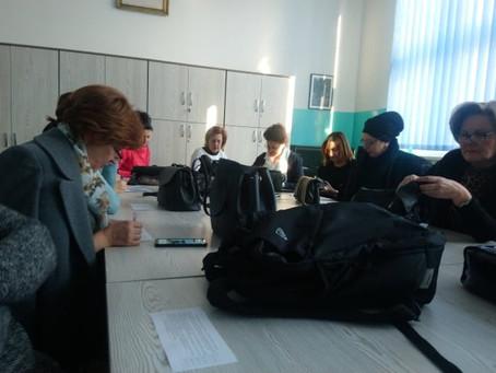 Edukacija u OŠ Saburina: Pravilnik naglašava zaštitu dječijih prava