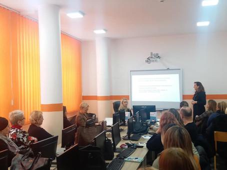 Edukacija u OŠ ''Mirsad Prnjavorac'': Program predviđa saradnju institucija na lokalnom nivou