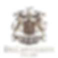 DeCantillon Transparent Logo.png