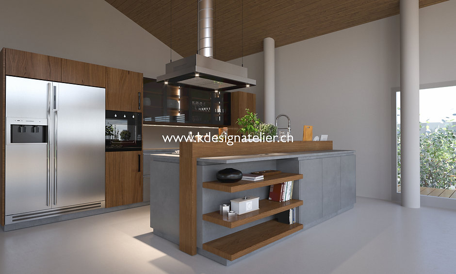Concrete Kitchen 04.jpg