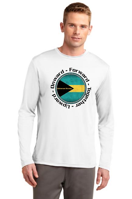 Bahamas Sigil Front Template.png
