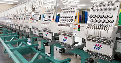 embrodery-machine-sales-header.jpg