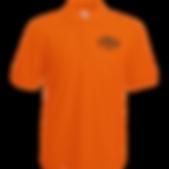 Polo-Shirt-PNG-Image-Transparent.png