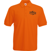 Polo-Shirt-PNG-Image-Transparent.png