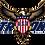 Thumbnail: U.S.A Strong Tee