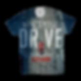 DRIVE_Dye_Sub_T-Shirt.png