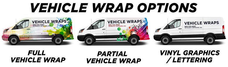 vehicle-wrap-options.jpg