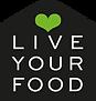 Logo liveyourfood.tif