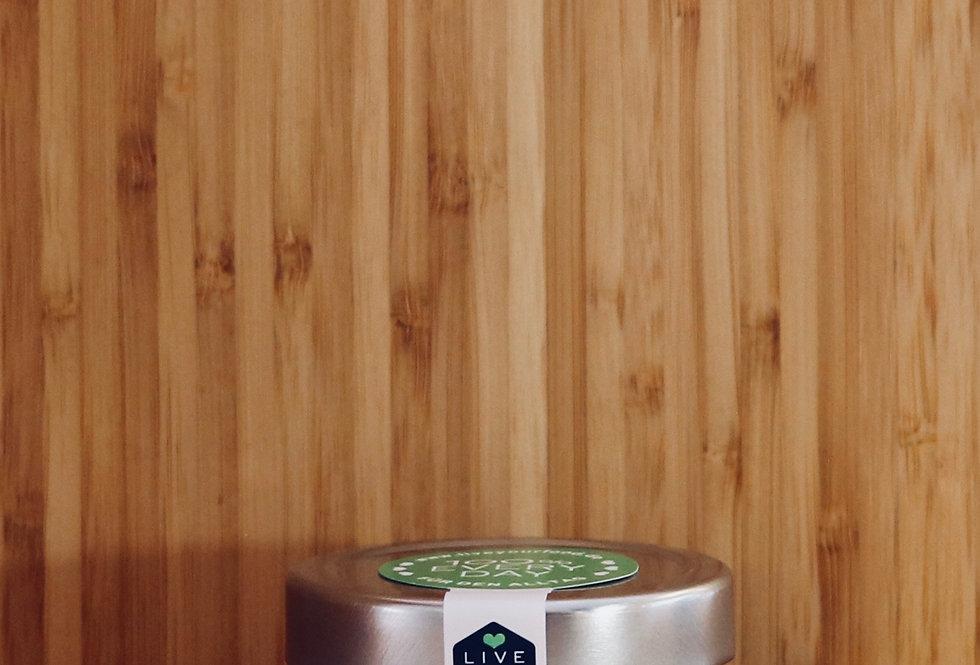 Paradieskörner - Meleguetapfeffer