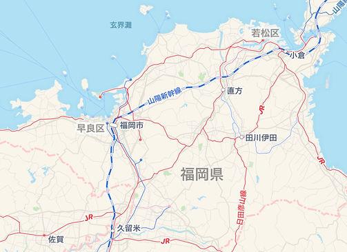 map_fukuka.jpg