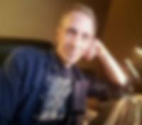 brettpic_edited.jpg