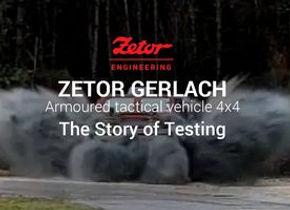 csm_zetor-gerlach-4x4_7fa21a9985.jpg
