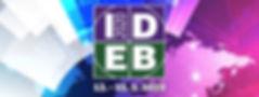 csm_IDEB_2020-logo_22771db755.jpg