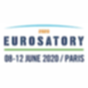 EUROSATORY_2020-logo.png