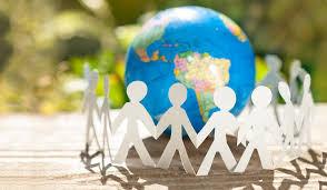"""Sócios STARTEI integram a 2 turma do Curso """"Como Apoiar Negócios de Impacto Social e Ambiental"""""""