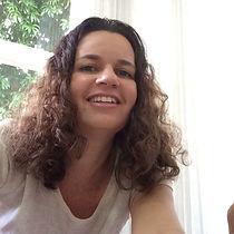 Patricia Pastori.JPG