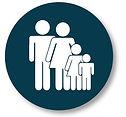 comptage séparé adultes et enfants