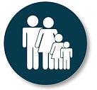 compter séparément adultes et enfants