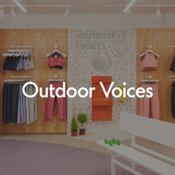 Outdoor voices.JPG